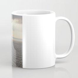 From Above Coffee Mug