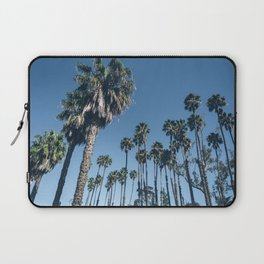 Another Perfect Day Laptop Sleeve