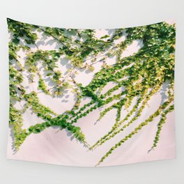 Vinez Wall Tapestry