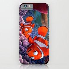 Nemo Slim Case iPhone 6