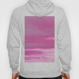 Pink Summer Vibes #1 #decor #art #society6 Hoody