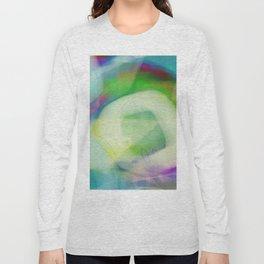 Sweet Limetta Long Sleeve T-shirt