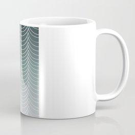 Water by Friztin Coffee Mug