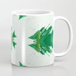 evergreen eaves Coffee Mug
