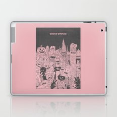 Squad Ghouls Laptop & iPad Skin