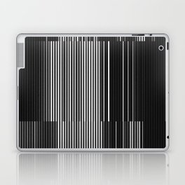 bars Laptop & iPad Skin