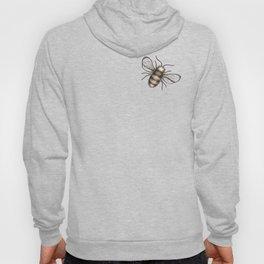 Bumble Bee - Katrina Niswander Hoody