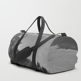 Columbia River Gorge Duffle Bag