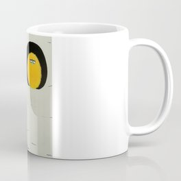 I want to take you home. Coffee Mug