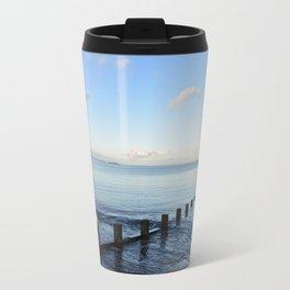 Ebb Tide 2 Travel Mug