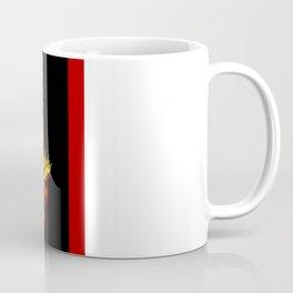 literal fireman Coffee Mug