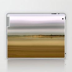 Wet Sand Laptop & iPad Skin