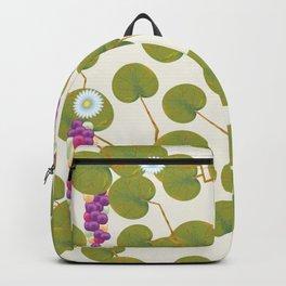 uva Backpack