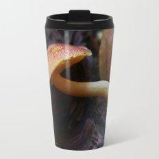 Mini Mushroom Travel Mug