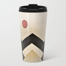 mountainmountain-86 Travel Mug
