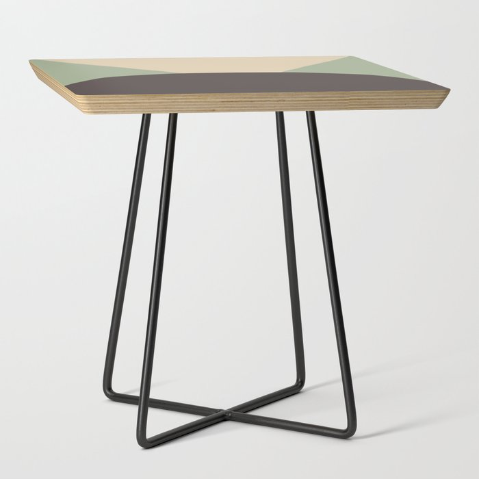 Deyoung_Chocomint_Side_Table_by_Caligrafica__Black__Square