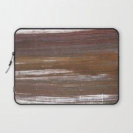 Dark stone Laptop Sleeve