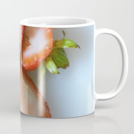 The Aftermath Coffee Mug