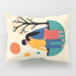 Always and forever Pillow Sham