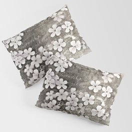 object of my affection Pillow Sham