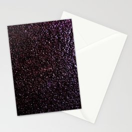 Lava Petrificada Stationery Cards