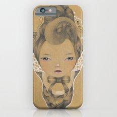 Snails Pace Slim Case iPhone 6s