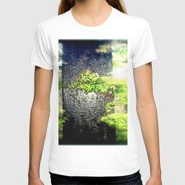 Regeneration T-shirt