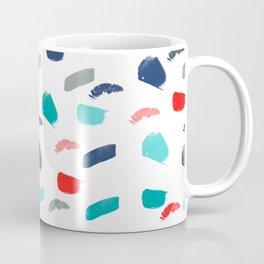 Renewed color Coffee Mug