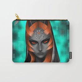 ZELDA - Midna Carry-All Pouch