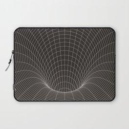 Event Horizon Laptop Sleeve
