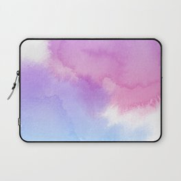 _INTUITION Laptop Sleeve
