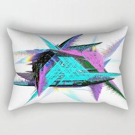 Owen Rectangular Pillow