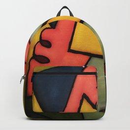 Haute Funk Backpack