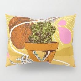 DESERT VISIONS Pillow Sham