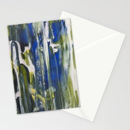 Empathy Two Stationery Cards