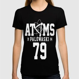 Palowaski 79 T-shirt