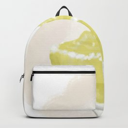 Vacation Drinks Backpack