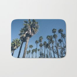 Another Perfect Day Bath Mat