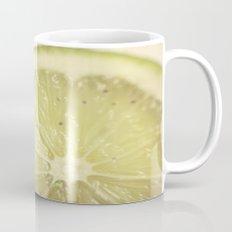 Sour Sparkles Mug