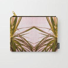 Psychotropical Carry-All Pouch