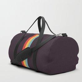 Apsaras Duffle Bag