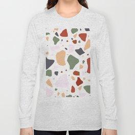 Esprit III Long Sleeve T-shirt