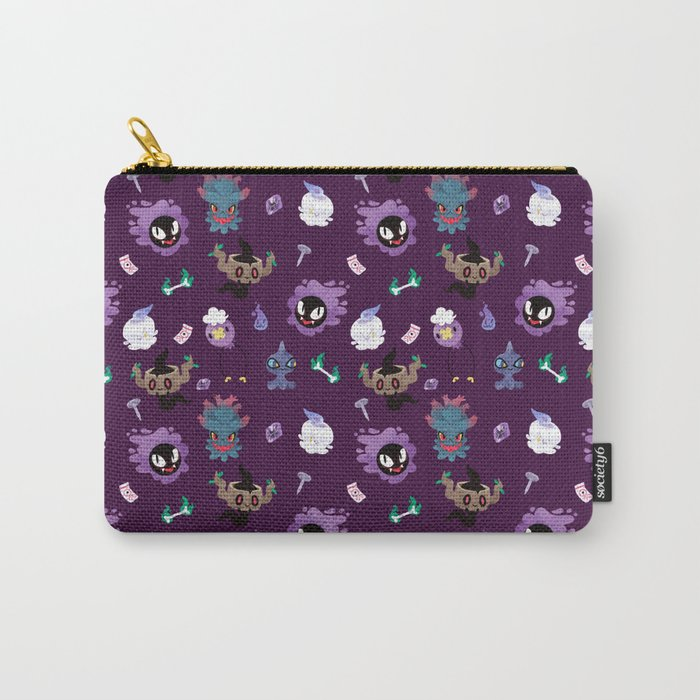 Shadow Sneak Carry-All Pouch