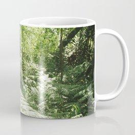 Iguazú Dream Coffee Mug
