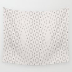 VS01 Wall Tapestry