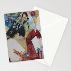 Arlekino Stationery Cards