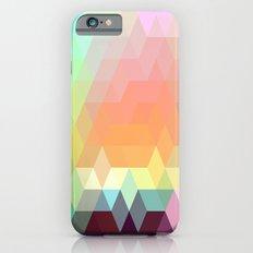 Renoir iPhone 6 Slim Case