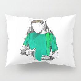 Alexis Pillow Sham