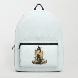 Boku Deku Backpack