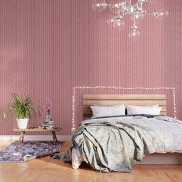 Always love! Wallpaper